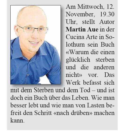Artikel_SolothurnerWoche_gross