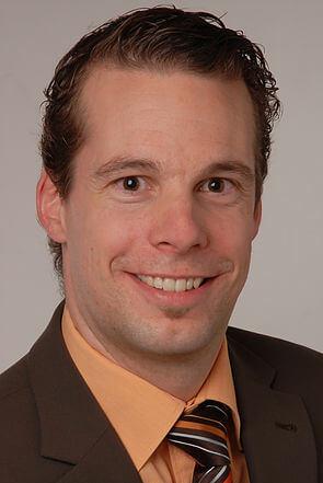Frederik-Reinmann