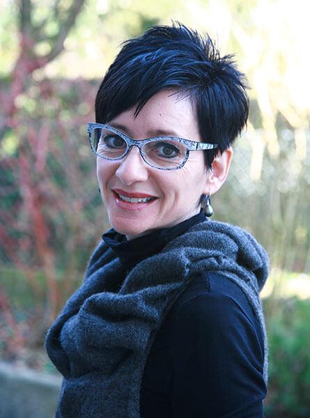 Heidi-Schuster