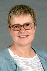Jolanda-Burri