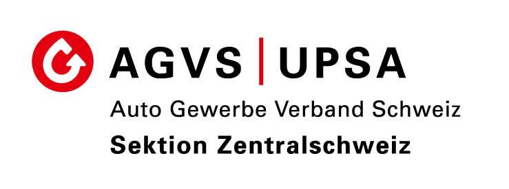 08_agvs_zentralschweiz_rgb_2