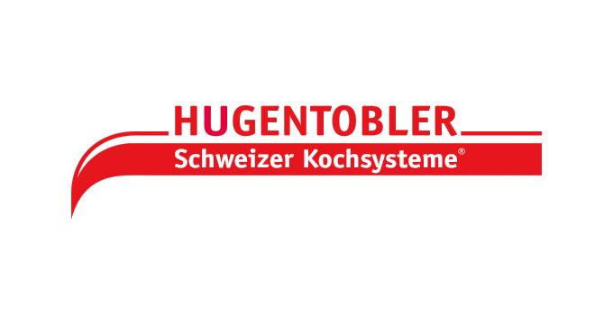 hugentobler