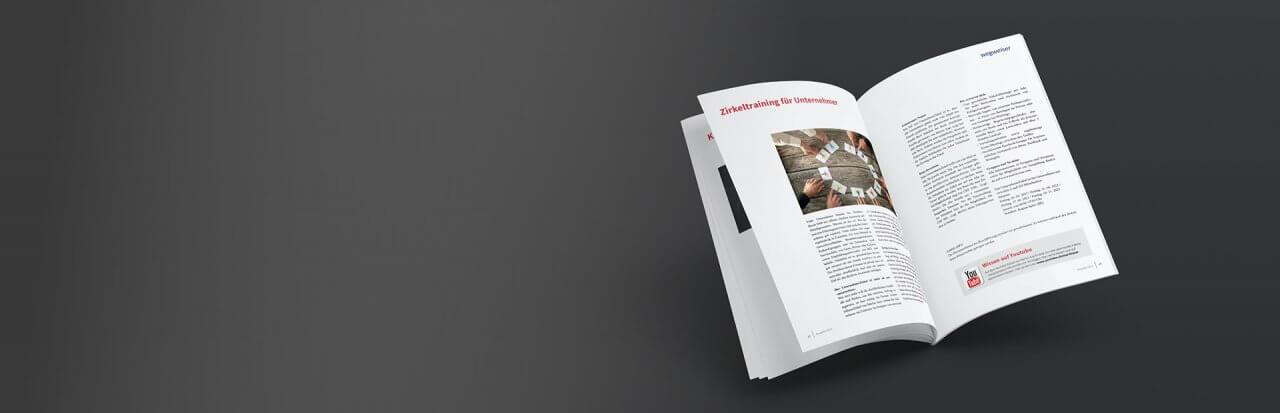 Slider-Kundenzeitung2