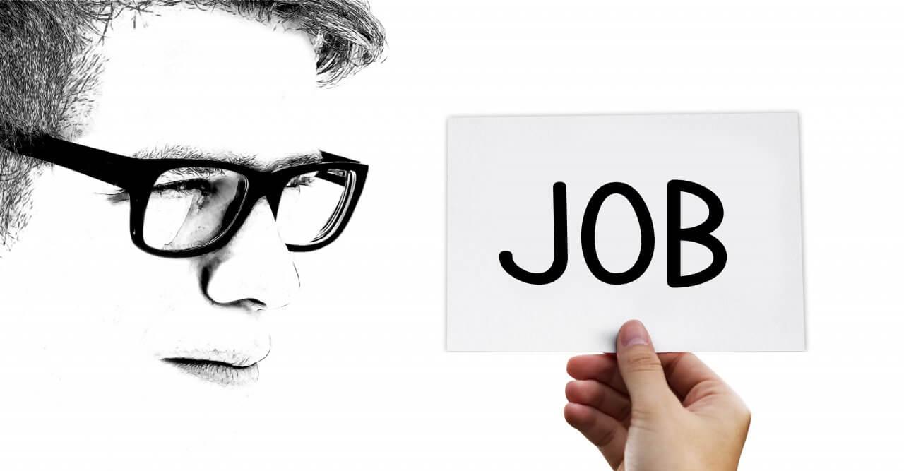 job-3338103
