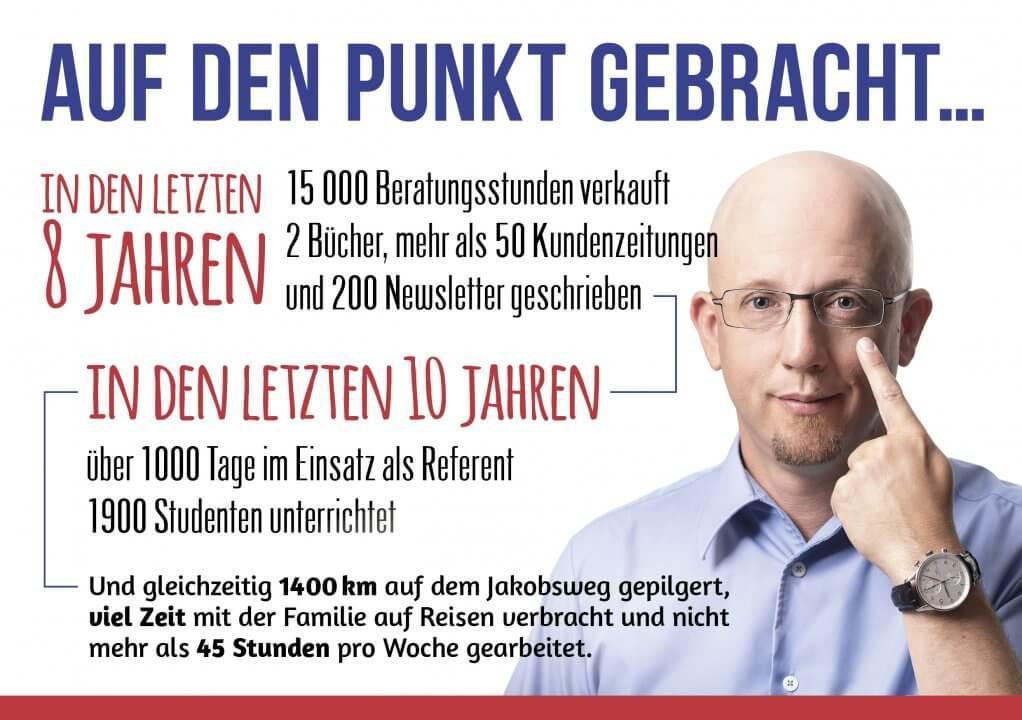 Auf_den_Punkt_gebracht_2021